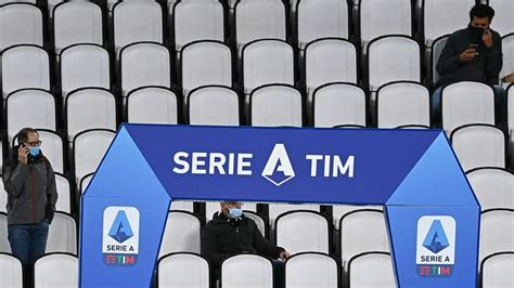 Napoli win appeal over abandoned Juventus game after ...