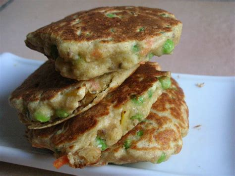 recettes de cuisine rapide et facile recettes de cuisine facile et rapide avec photos