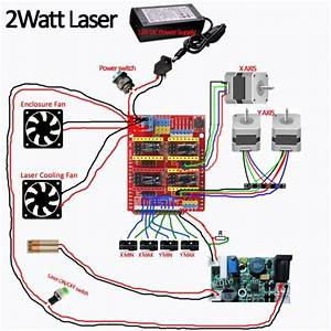 Image Result For Cnc Shield Wiring