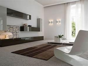 Spa Einrichtung Zuhause : badezimmer ihr spa bereich f r zu hause attach wohndesign ~ Markanthonyermac.com Haus und Dekorationen