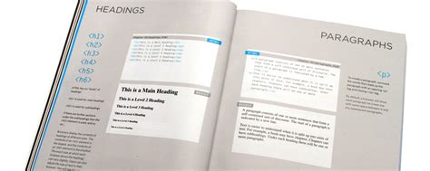 html and css design and build websites book suggestion html and css design and build websites