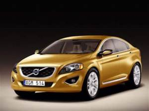 Volvo V40 Manual Free Download