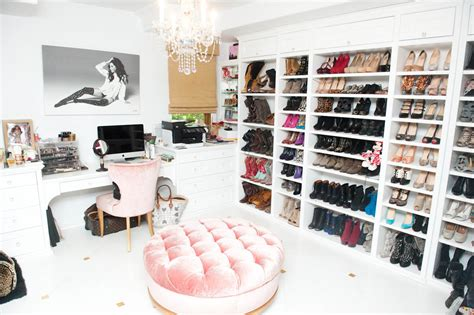 my s closet in tisdale s closet netrobe