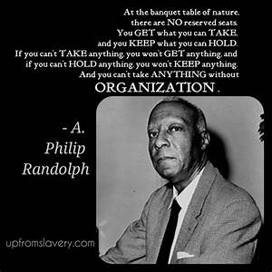 12 best images about African American Social Work Pioneers ...