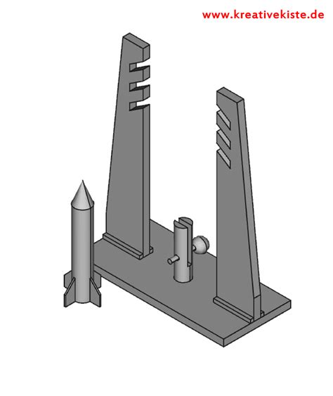 pyramide aus holz selber bauen pyramide aus holz bauen pyramide knobelspiele holz ab 4 jahre pyramide spitze pyramide 3d