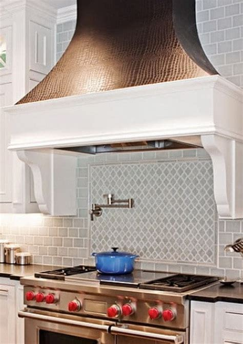 kitchen ventilation ideas kitchen designs peenmedia com
