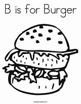 Coloring Burger Patty Krabby Spongebob Pages Patties Hamburger Cheeseburger Double Printable Outline Fries Noodle Tracing Favorites Login Twistynoodle Clip Getcoloringpages sketch template