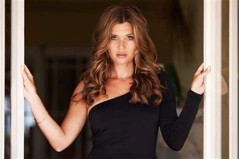 Bachelorette Nadine Klein: Sie lüftet das Kleidergeheimnis