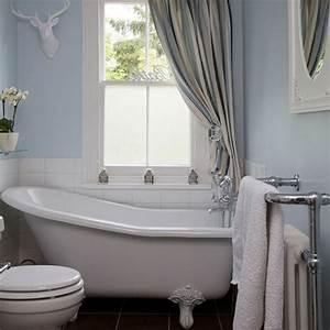Badewanne Für Kleines Bad : kleine freistehende badewanne das beste aus wohndesign ~ Michelbontemps.com Haus und Dekorationen