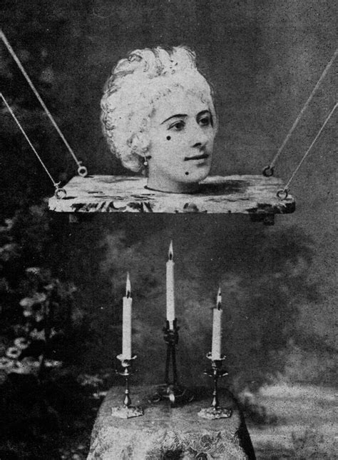 georges melies horror la source enchant 233 e 1901 georges m 233 li 232 s dreamland
