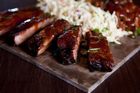 barbecue cuisine best bbq restaurants in america for pulled pork bbq ribs