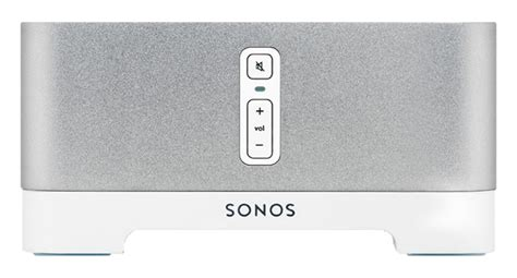 sonos ceiling speakers australia sonos connect earthquake in ceiling speaker package