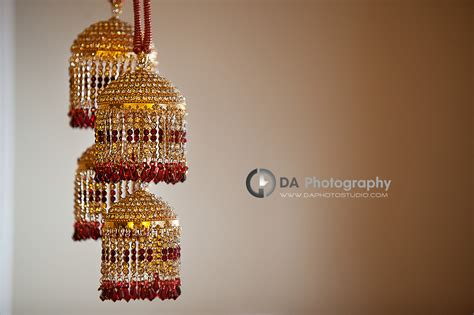 13189 indian wedding photography backgrounds wedding photographer from montr 233 al to toronto to new