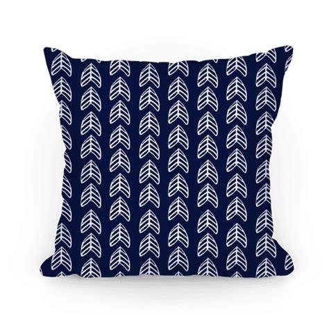 trendy throw pillows trendy navy chevron pattern throw pillow human