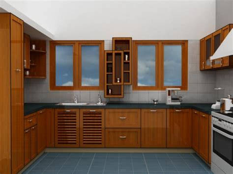 Home Design Furniture by Best Small Kitchen Designs Modular Kitchen Designs Wooden