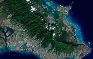 eMap International | Building Your Geospatial World ...