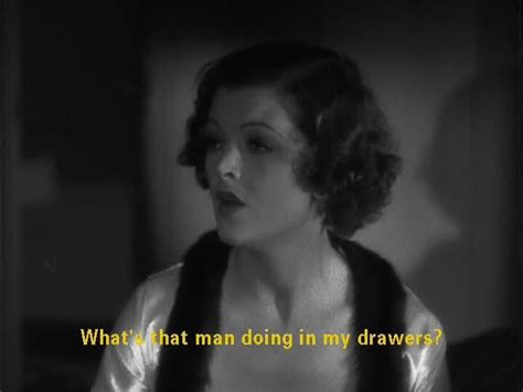 Best 25+ The Thin Man Ideas On Pinterest
