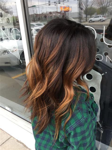 Darkest Brown Hair Colour by Best 25 Darkest Brown Hair Ideas On Darkest