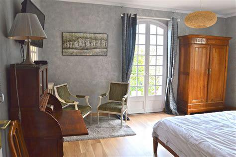 chambre d hotes haute garonne haute garonne occitanie via garona chambres d 39 hôtes