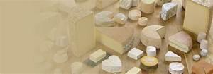 Voir En Replay : voir envoy sp cial sur les fromages aop et le kompromat sur france 2 en vid o et en replay ~ Medecine-chirurgie-esthetiques.com Avis de Voitures
