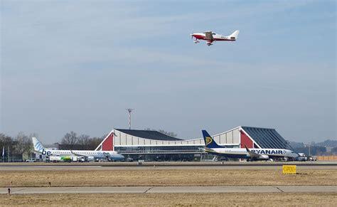 aeropuertosnet aeropuerto de memmingen fmm