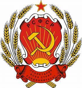 Soviet Space Program Symbol - Pics about space
