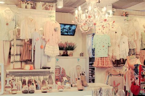 closet clothes dresses girly outfits image