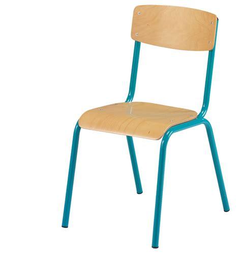 chaise de housse de chaise en lycra extensible noir blanche