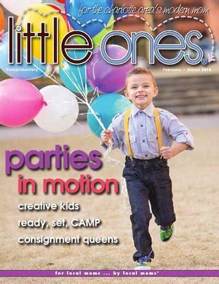 ones magazine by idesign2inc issuu 985 | page 1 thumb large