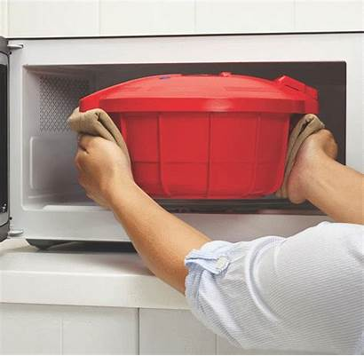 Pressure Cooker Microwave Silverstone Under Costs Info