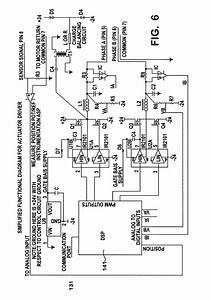 Centurion D3 Wiring Diagram