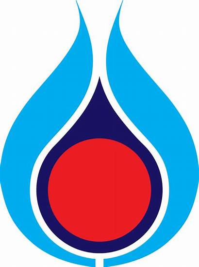 Ptt Company Thailand Limited Philippines Gasoline Oil