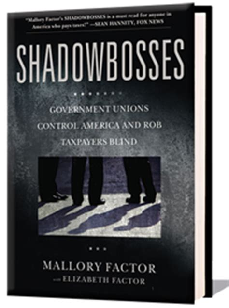 laborpainsorg whos  boss  book warns