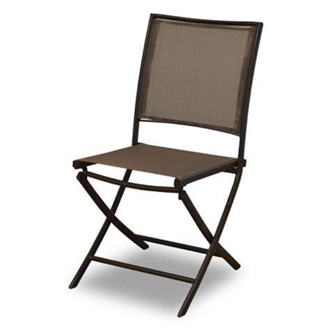carrefour chaise de jardin chaise jardin pliante siege de jardin maison email