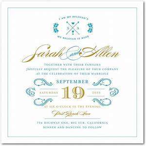 17 best ideas about jewish wedding invitations on With traditional jewish wedding invitations