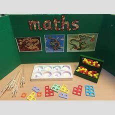Chinese New Year Maths Table  Chinese New Year  Chinese New Year, Chinese New Year Activities