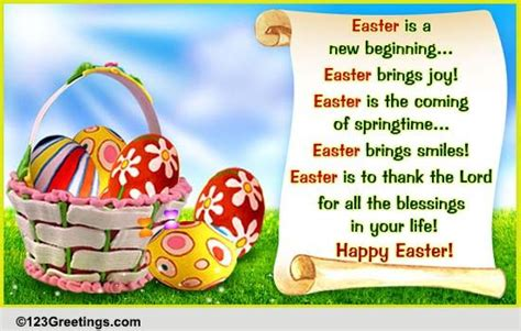 easter poem for preschool christian easter poems and quotes quotesgram 408