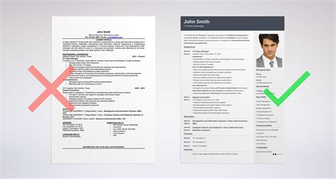 Should You Put Personal Interests On Resume by Hobbies For Resume Resume Format Pdf