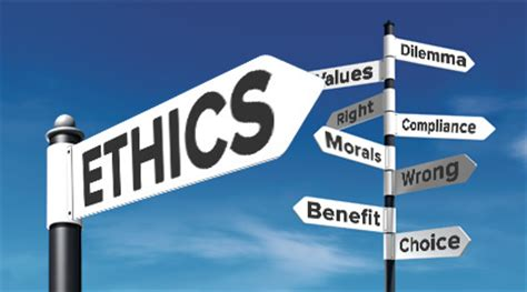Could Your Workplace Benefit From Ethics Training?  Hr. Requirements To Become A Rn Security At Home. Solarwinds Syslog Viewer What Is The Fmla Act. Northeastern University Computer Science. Expressive Arts Institute Keyston Xl Pipeline. Help Desk Analyst Interview Questions. Maintenance Cmms Software Cloud It Management. How To Create A Sales Website. View Microsoft Project Files Online