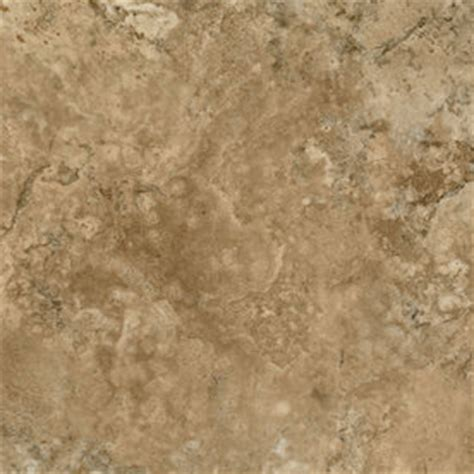 grouting vinyl tile armstrong shop armstrong crescendo 12 in x 12 in groutable gold