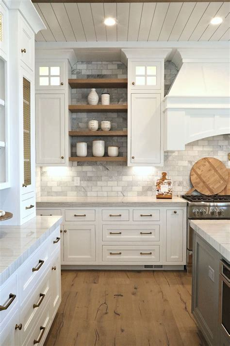 what of kitchen cabinets are in style as 6342 melhores imagens em home no quarto 2236