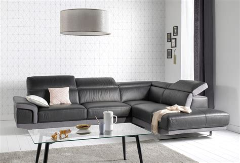choisir canape tout ce qu 39 il faut savoir sur le canapé relax manuel