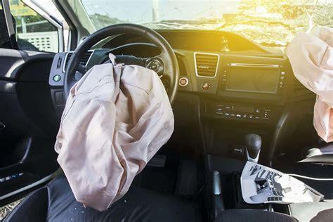 takata airbag lawsuit injuries death morgan morgan