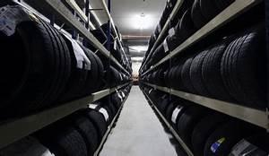 Durée Vie Pneu : stockage des pneus d t hiver indispensable pour leur dur e de vie ~ Medecine-chirurgie-esthetiques.com Avis de Voitures