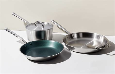 trendy cookware brands    didnt  exist aol lifestyle