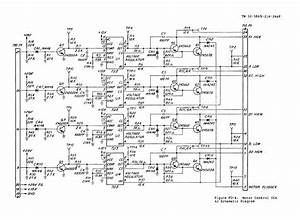 Stero Dishwasher Wiring Diagrams  Stero  Free Engine Image