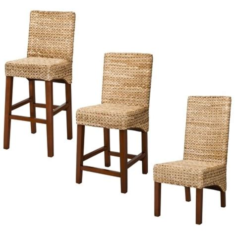 andres light dining collection kitchen table chairs and
