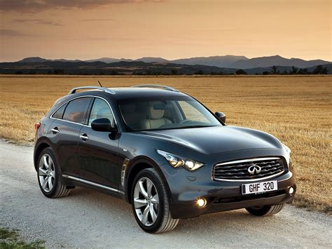 car  pictures car photo gallery infiniti fx