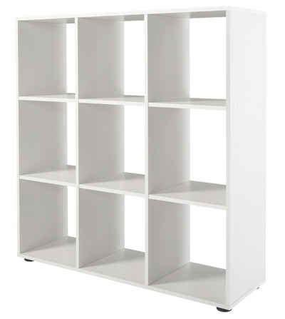 otto stühle günstig regal kaufen bestseller shop f 252 r m 246 bel und einrichtungen