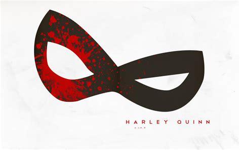 Harley Quinn Batman, Justharleyquinn